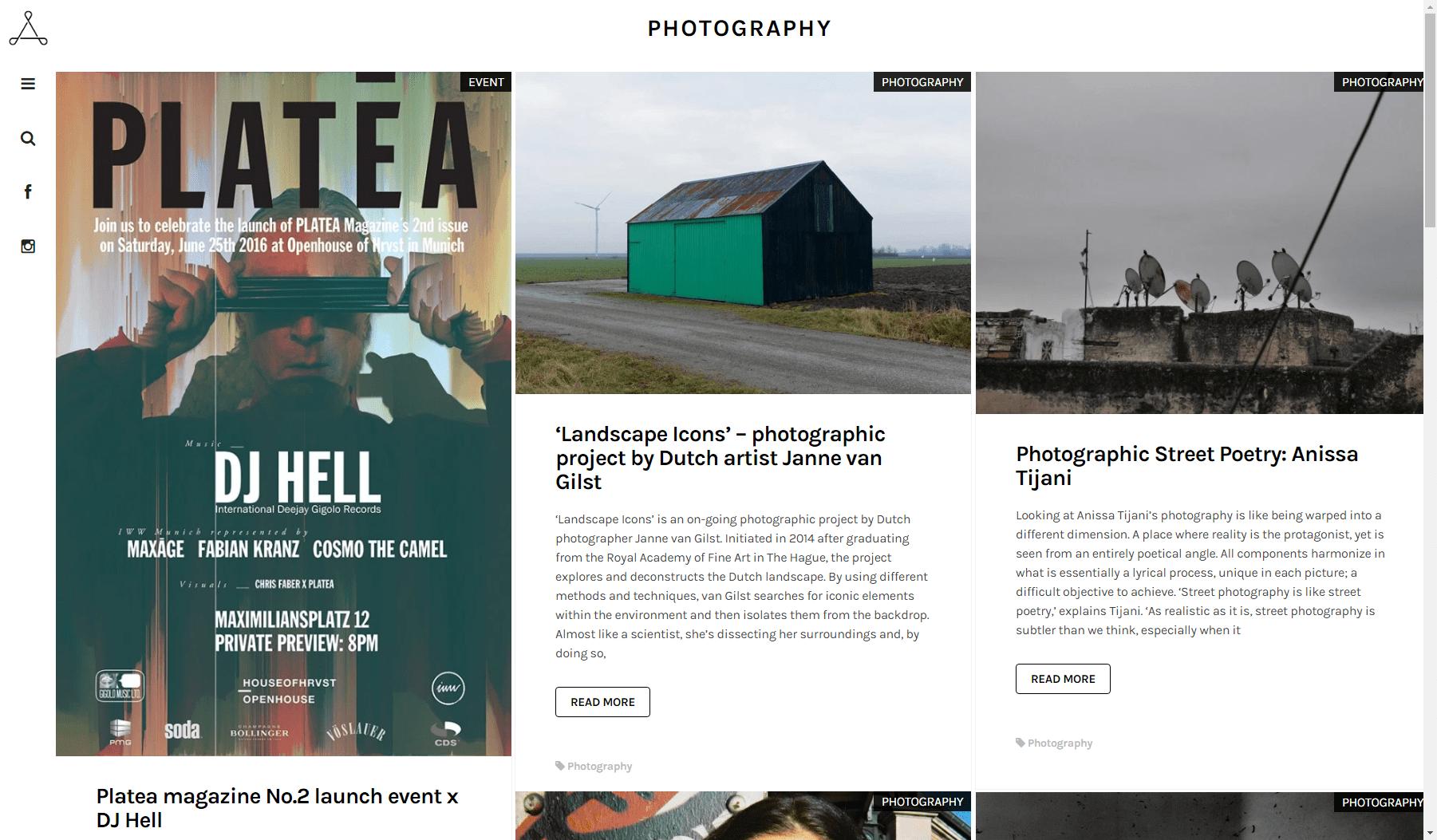 platea-magazine-com-2-min