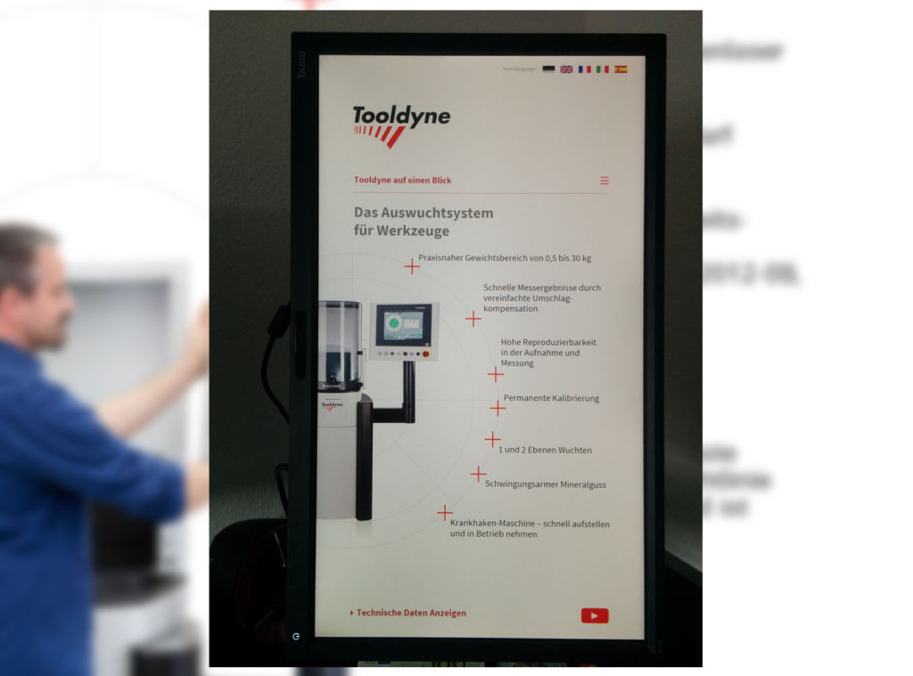 ref-tooldyne-messestand-04